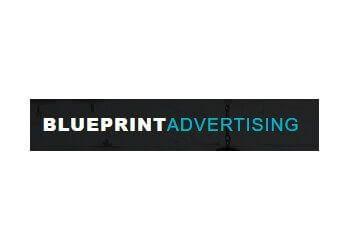 Broken Arrow advertising agency Blueprint