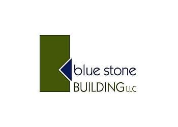 Bluestone Building LLC