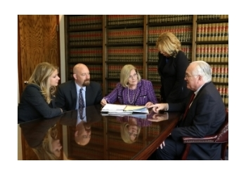 Riverside dwi lawyer Blumenthal Law Offices