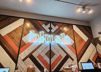 El Paso spa Blush Boutique & Spa