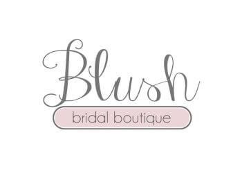 Newport News bridal shop Blush Bridal and Formal