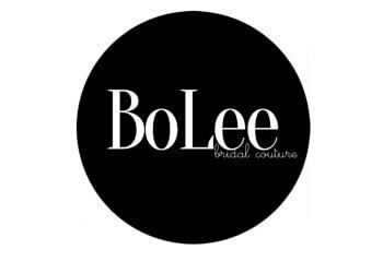 Sunnyvale bridal shop BoLee Bridal Couture