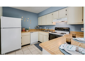 3 Best Apartments For Rent in Gainesville, FL - Expert ...