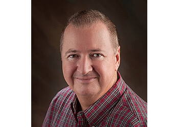 Cape Coral real estate agent Bob Ashworth