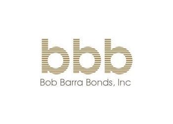 Coral Springs bail bond Bob Barra Bonds Inc
