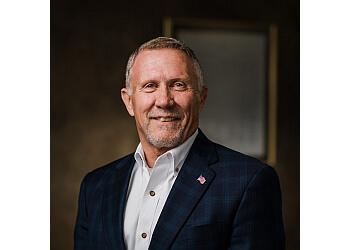 Lincoln financial service Bob Bennie Wealth Management