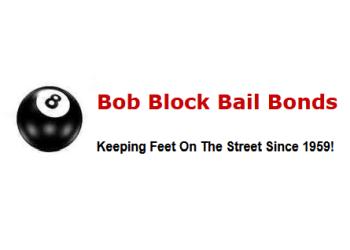 Philadelphia bail bond Bob Block Bail Bonds