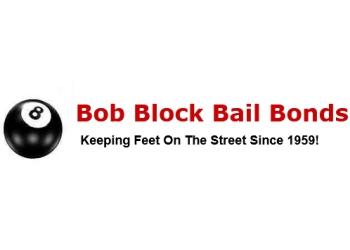 St Louis bail bond Bob Block Bail Bonds