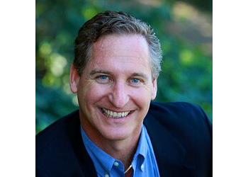 Irvine real estate agent Bob Dalsimer