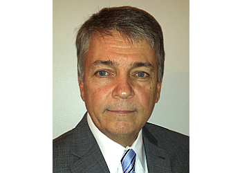 Chattanooga employment lawyer Bob E. Lype