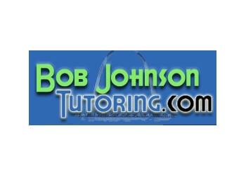 St Louis tutoring center Bob Johnson Tutoring