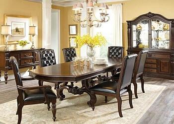 3 Best Furniture Stores In Amarillo Tx Threebestrated