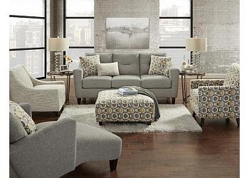 3 Best Furniture Stores In Lubbock Tx Expert