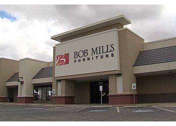 Midland Furniture Store Bob Mills Furniture