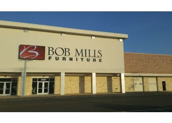 3 Best Furniture Stores In Waco Tx Threebestrated