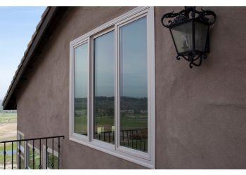 Escondido window company Bob Piva Roofing & Windows