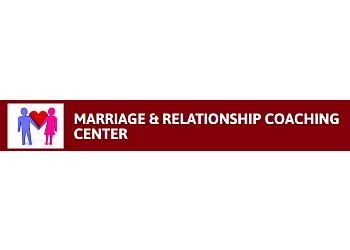 Richmond marriage counselor Bob Ruthazer, CFLE