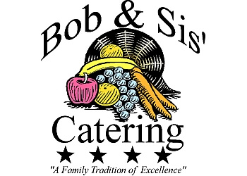 Joliet caterer Bob & Sis Catering