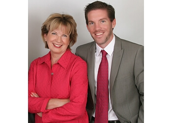Fullerton real estate agent Bobbett & Associates
