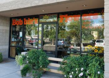 Tempe florist Bobbie's Flowers & Marketplace