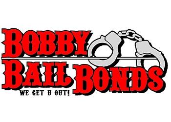 New Haven bail bond Bobby Bail Bonds
