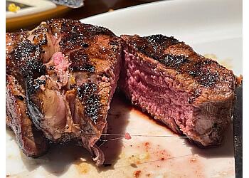 Mesa barbecue restaurant Bobby-Q BBQ