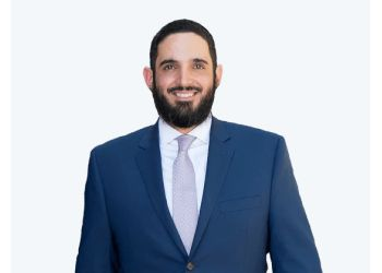 Rancho Cucamonga dwi & dui lawyer Bobby Shamuilian - My Rights Law Group