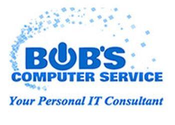 Springfield computer repair Bob's Computer Service