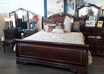 3 Best Furniture Stores In Allentown Pa Expert