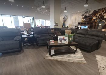 3 Best Furniture Stores In Fullerton Ca Threebestrated
