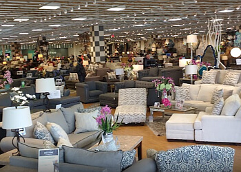3 Best Furniture Stores In Indianapolis In Expert