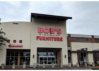 3 Best Furniture Stores In Long Beach Ca Threebestrated