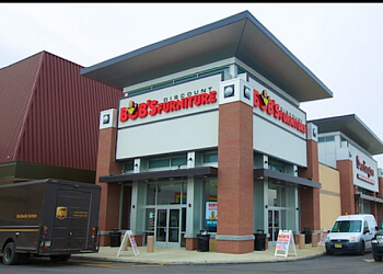 3 Best Furniture Stores In Philadelphia Pa Threebestrated