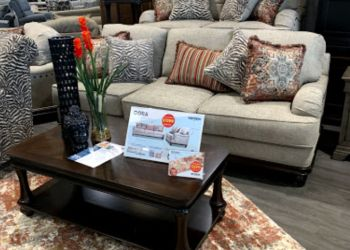 3 Best Furniture Stores In Escondido Ca Threebestrated