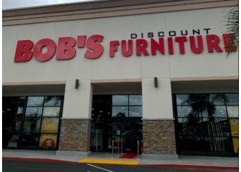 Escondido furniture store Bob's Discount Furniture and Mattress Store
