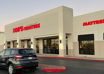 Henderson furniture store Bob's Discount Furniture and Mattress Store