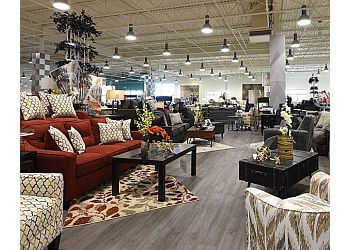3 Best Furniture Stores In Manchester Nh Expert