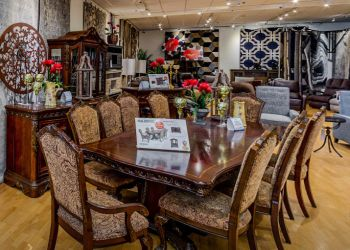 3 Best Furniture Stores In Springfield Ma Threebestrated