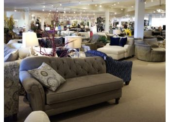 3 Best Furniture Stores In Springfield Ma Expert