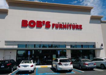 Torrance furniture store Bob's Discount Furniture and Mattress Store