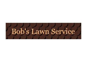 Torrance lawn care service Bob's Lawn Services
