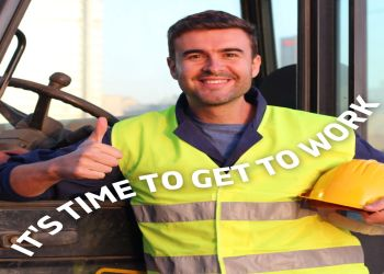 Killeen window company Bob's Screen & Glass, LLC