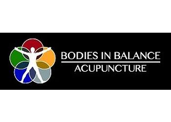 Gainesville acupuncture Bodies in Balance Acupuncture
