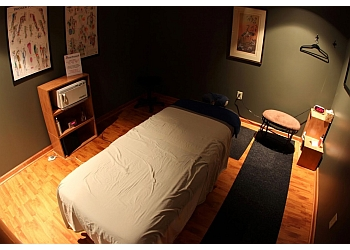 3 Best Massage Therapy in Memphis, TN - Expert Recommendations