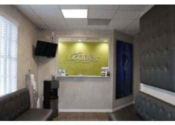 Miami weight loss center Body RX Miami