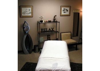Akron massage therapy Body Technology
