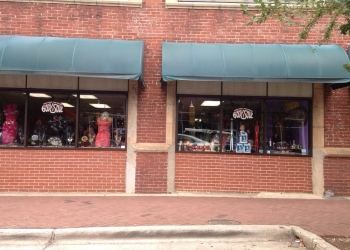 Winston Salem gift shop Body and Soul NC