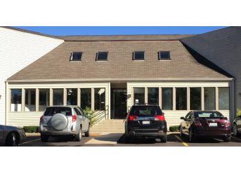 Rockford massage therapy Bodycraft Wellness & Massage Center