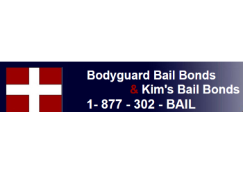 Stockton bail bond Bodyguard Bail Bonds