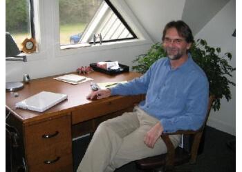 Wilmington psychiatrist Boeker Tom MD